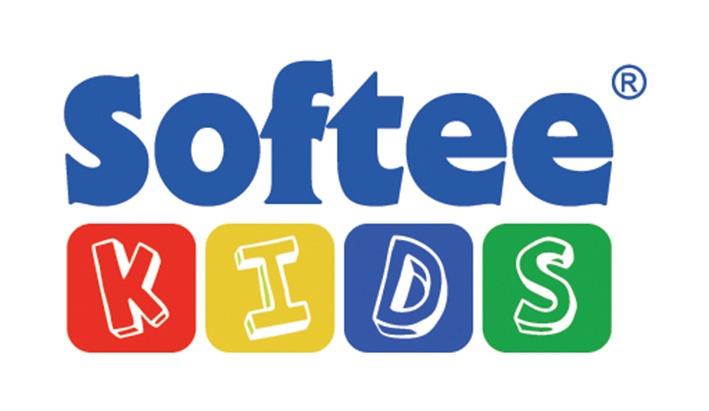 diseño de logotipo y packaging