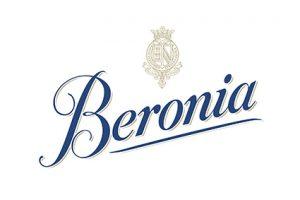 Vinos Beronia