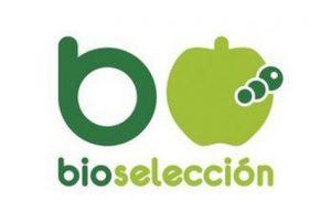 logo Bioseleccion