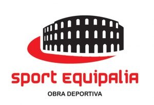 logo Sport Equipalia Grupo Jim Sports
