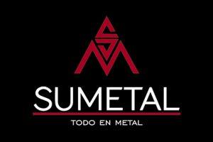 imagen corporativa Sumetal Lugo