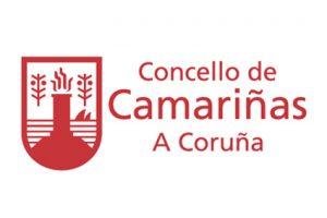 concello Camariñas