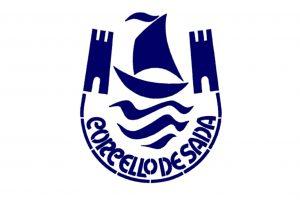 logo Concello Sada (A Coruña)