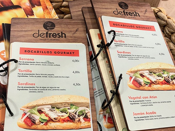 carta-restaurante-madera-hosteleria-diseño-Ecografos