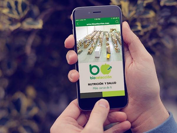 diseño-web-aplicaciones-Ecografos-Coruña