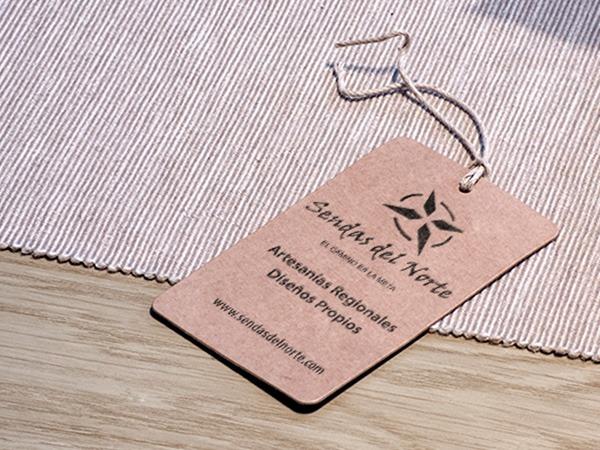 etiquetas-textil-carton-ecologico-Ecografos