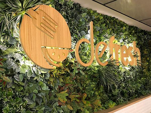 rótulo-ecologico-madera-Ecografos-Oleiros