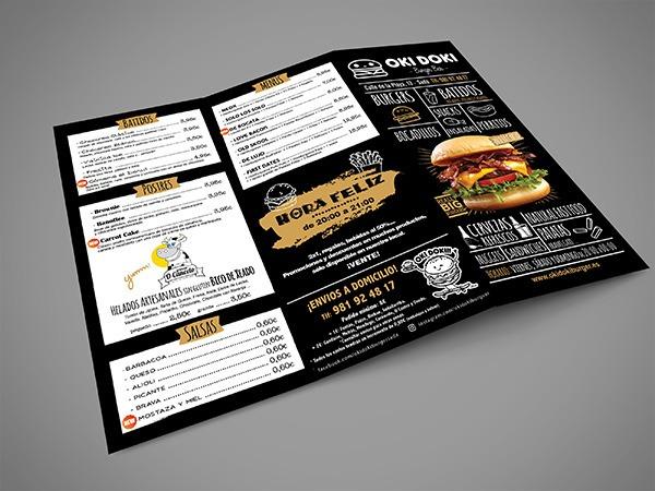 triptico-restaurante-carta-Ecografos