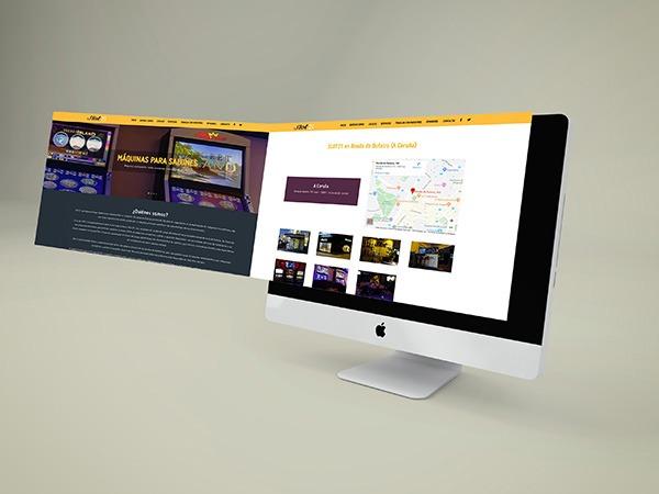 web-multimedia-animaciones-Ecografos
